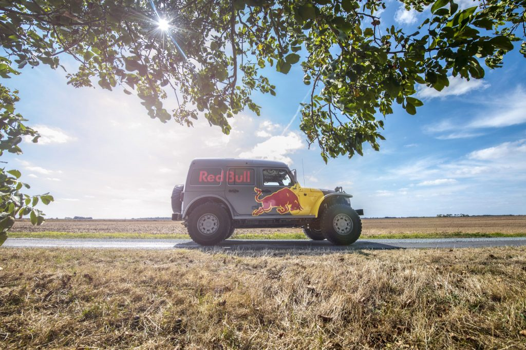 Event-vehicle-Redbull-Jeep-17