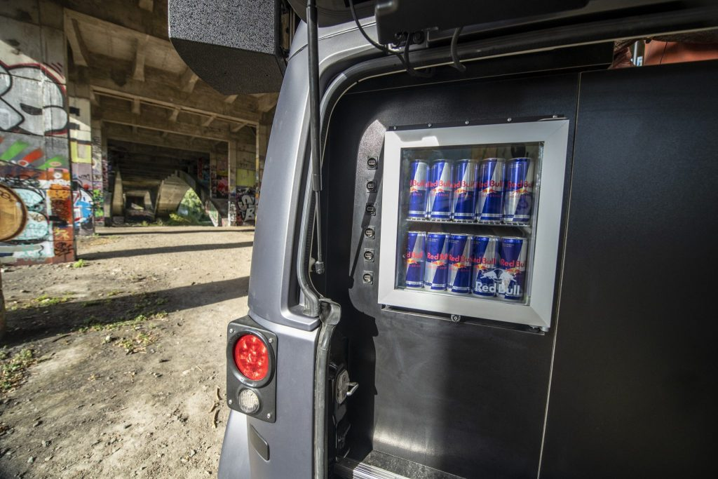 Event-vehicle-Redbull-Jeep-12