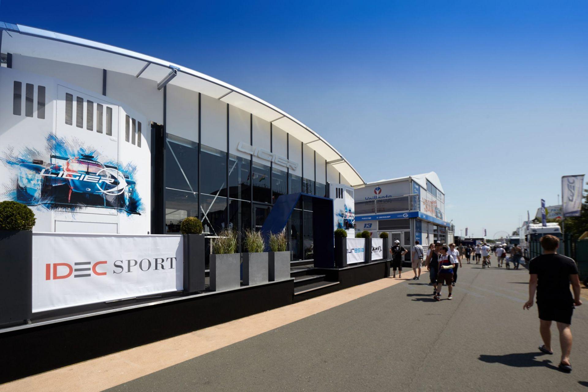 Motorsport-Hospitality-11