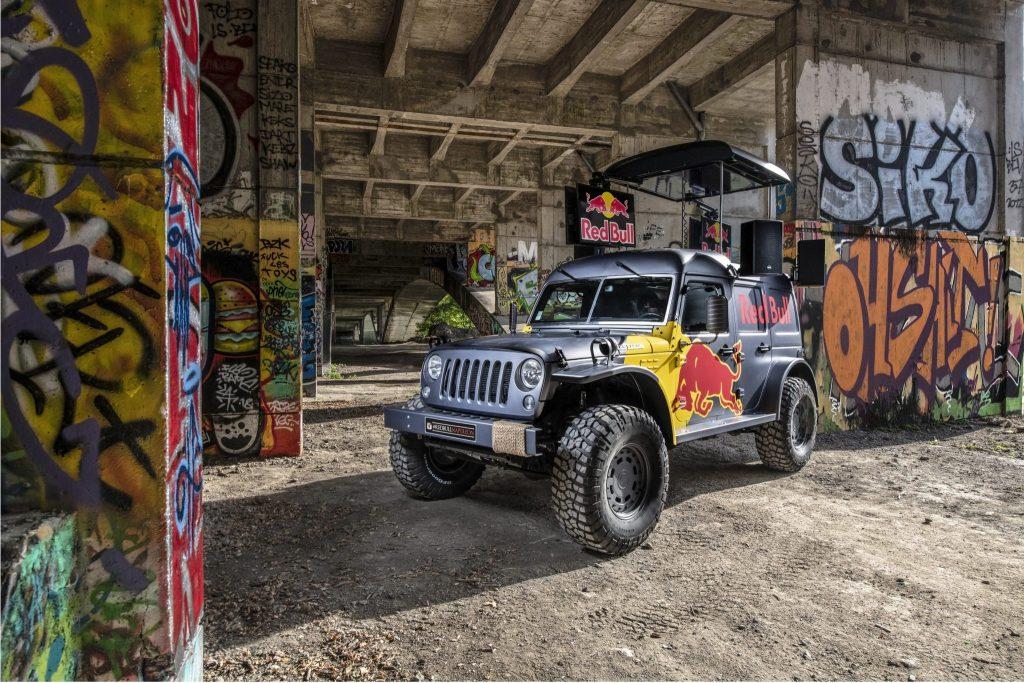Event-vehicle-Redbull-Jeep-15
