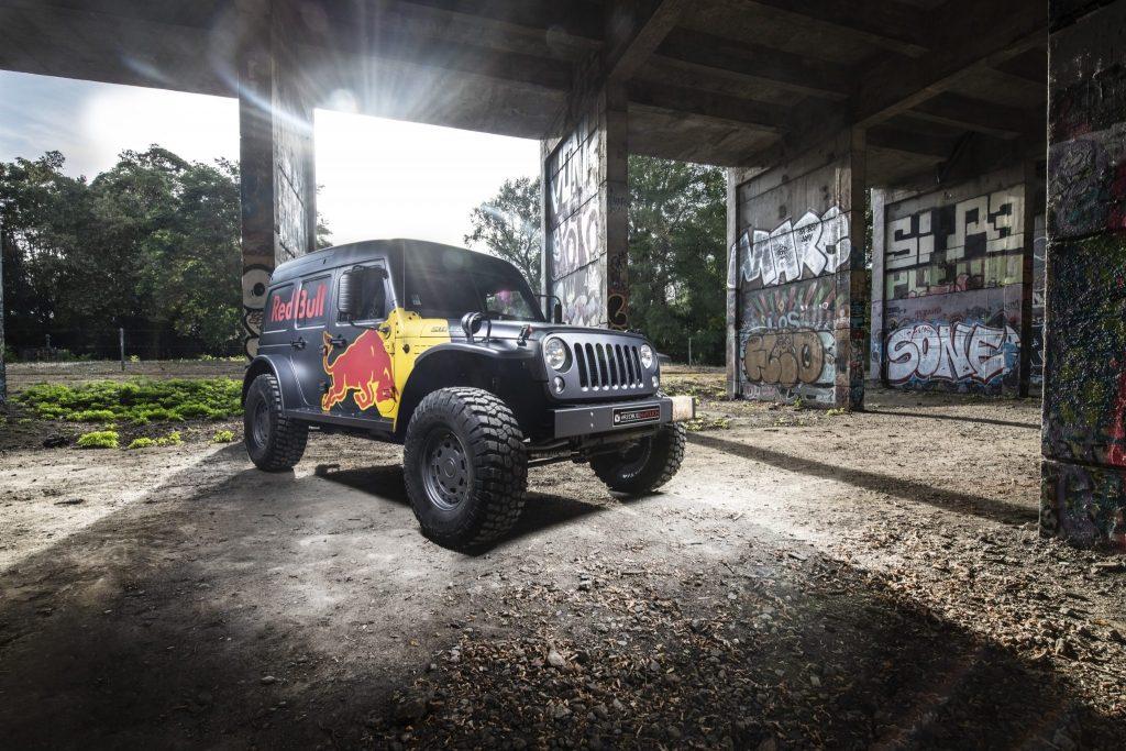 Event-vehicle-Redbull-Jeep-10